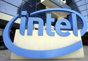 Корпорация Intel - Гендиректор корпорации Intel за год заработал свыше $18 млн