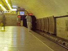 Очевидец: Школьник, погибший в метро, случайно упал на рельсы