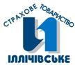 СО \ Ильичевское\  в 2009г. увеличило сбор платежей на 31%