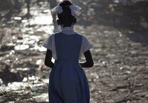 В Ивано-Франковской области женщина продала свою дочь незнакомцу за пять тысяч гривен