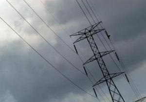 Вся Панама осталась без электричества и связи из-за взрыва на станции