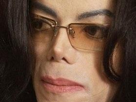 В США обнародованы новые врачебные данные о состоянии здоровья Джексона перед смертью