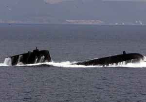 Россия поможет Вьетнаму создать базу для подлодок