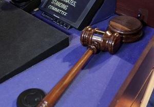 В Британии осудят мошенницу, которая выдавала себя за 11 разных людей