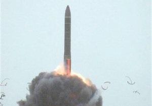 Российский Генштаб опроверг информацию СМИ о передислокации ядерных боеголовок к западной границе