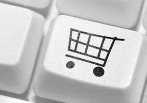 Что покупали в октябре пользователи системы сравнения цен