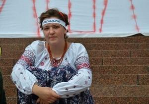 Регионал: Если будет наступление на украинский язык, то многие депутаты от ПР пойдут голодать под Украинский дом