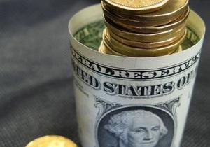 Кипрский кризис - Кредиты МВФ - Спасение Кипра повысило шансы Украины на евробонды и сделку с МВФ
