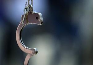 Домашний арест пока не стал альтернативой СИЗО - СМИ