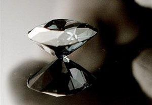 De Beers прогнозирует рост цен на алмазы