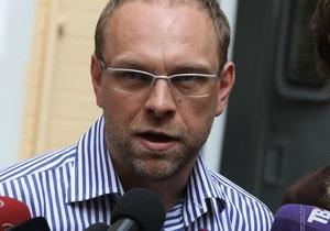 Власенко: В ходе допроса Тимошенко следователь не смог сформулировать четкого обвинения