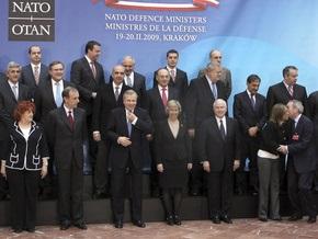 НАТО должна дать России шанс стать частью Запада - глава МИД Польши