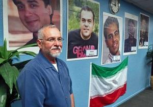 В Иране арестовали выступившего в зашиту заключенных христиан американского пастора