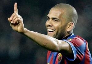 Защитник Барселоны раскритиковал трансферную политику своей команды