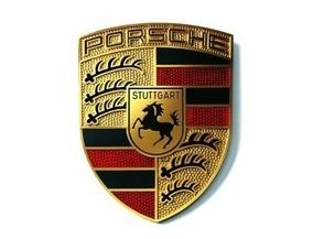 Porsche вновь увеличил свою долю в Volkswagen