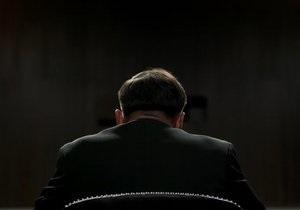 Российские ученые собрались войной на власть - Reuters