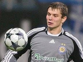 Богуш: В Киеве игра будет тяжелее