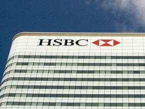 Из-за кризиса крупнейший в Европе банк продает свои офисы