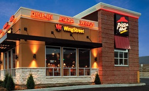 Один из крупнейших в мире операторов фастфуд-ресторанов разочаровал инвесторов