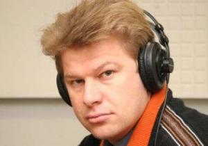 Губерниев: Мои слова касались не Малафеева, а вратаря сборной Дании