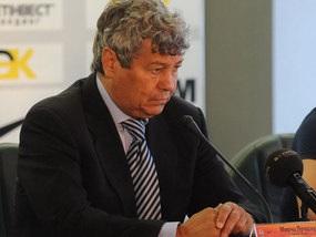 Луческу: Киевляне сейчас сильнее