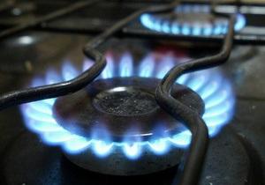Израиль сутки оставался без газа