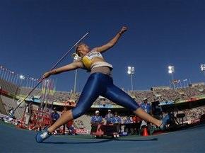 Результаты выступлений украинцев 27 июля на Чемпионате Европы по легкой атлетике