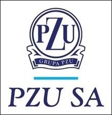 PZU допоможе дітям загиблих українських гірників