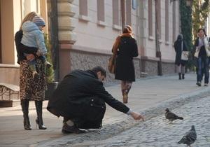 Знайти роботу в Україні - вакансії - Київ - Названо Топ-5 найбільш високооплачуваних вакансій в Україні