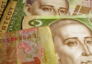 Проблемный банк, связанный с видным регионалом, предлагает забирать депозиты, отдав 50% - захидинкомбанк