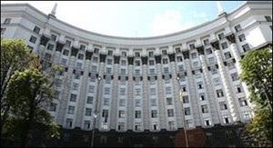 Україна мобілізує сили проти пожеж