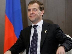 Президент Росії надсилає sms-ки шведським біатлоністам