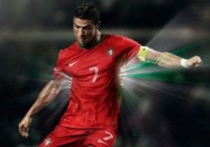 Фотогалерея: Встречаем по одежке. Формы всех сборных к Евро-2012