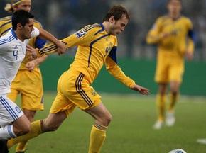Игроки Динамо рассказали о Луческу