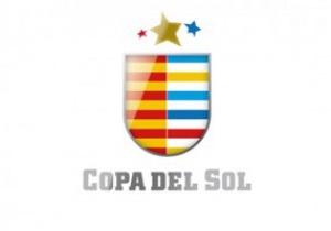 Copa del Sol: Украинскому финалу быть!