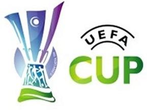 Кубок УЕФА: Сегодня Динамо и Шахтер узнают соперников