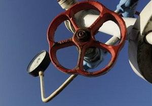 Газовый вопрос - Реверсные поставки газа Поставки газа - Украина-Россия - Газа - Газпром - Словакия - Азаров возмущен пассивностью ЕС в вопросе реверсных поставок газа из Словакии