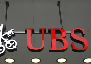 Крупнейший банк Швейцарии сократит 3,5 тысячи сотрудников