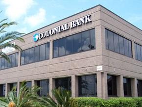 В США произошло крупнейшее с начала года банкротство банка
