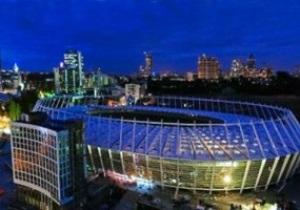 Началась продажа билетов на первый матч Динамо Киев в чемпионате Украины 2012-2013