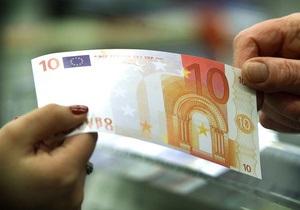 S&P погіршило прогноз за кредитним рейтингом Греції