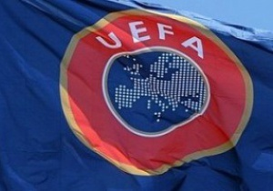 UEFA  рассмотрит дело против Металлиста 13 августа
