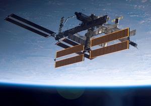 Європейська вантажівка підніме Міжнародну космічну станцію на потрібну орбіту