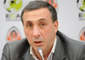Президент московского ЦСКА назвал ультрас Динамо  людьми без мозгов