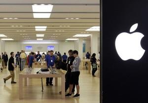 Apple начала платить за обмен старых iPhone на новые