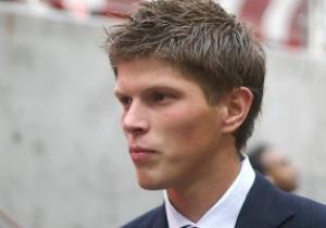 Хунтелар: Самые большие шансы выиграть Евро-2012 у Испании