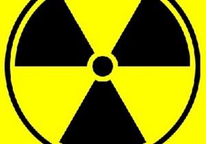 Российская компания выиграла конкурс на строительство ядерного завода в Украине