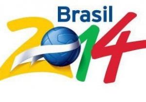 Стал известен календарь сборной Украины в отборочных играх на ЧМ-2014