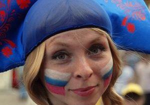 Опрос: 56% россиян считают Крым частью РФ
