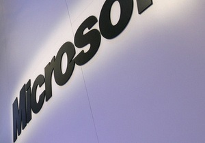 IT новини - Linux - співтовариство Linux подало в ЄС скаргу на Microsoft